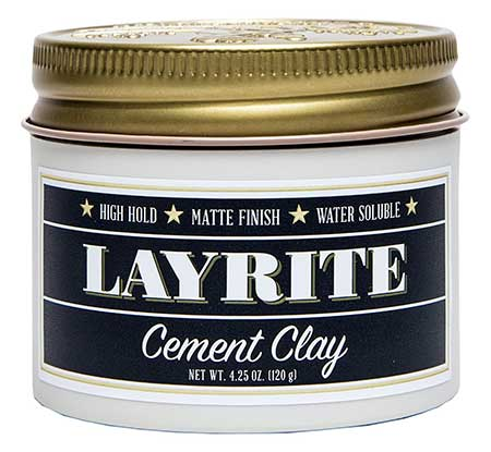 layrite-cement-clay-01