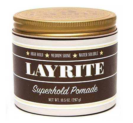 layrite-superhold-pomade-01